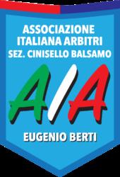 Sezione A.I.A. di Cinisello Balsamo – Eugenio Berti